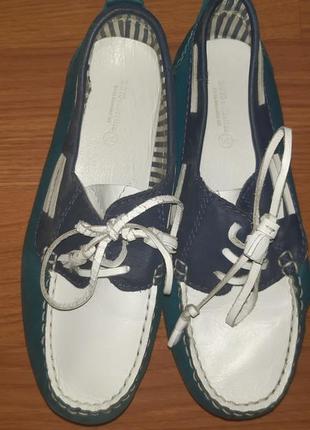 #розвантажуюсь кожаные туфли мокасины на мальчика zara