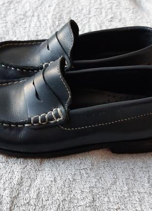 Туфли, босоножки, ботинки, школьные туфли, для школы.