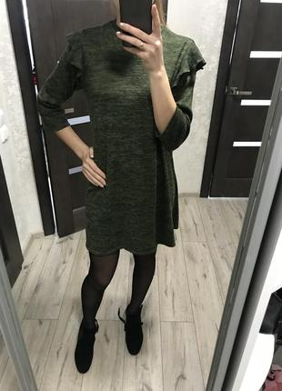 Сукня1 фото