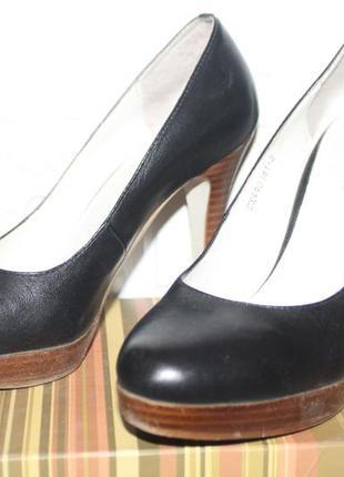 Обувь шармен