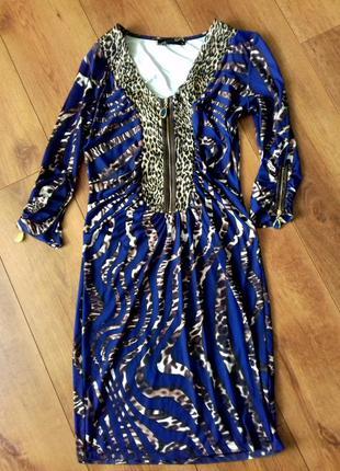 Платье оригинальное sogo l 40.
