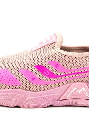 Кросівки для дівчинки розміри: 31-36