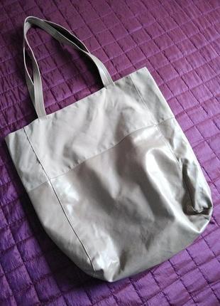!!!сумка-торба!!!