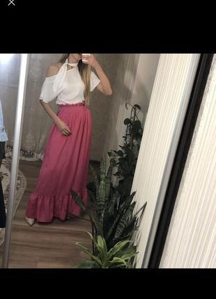Милейшая юбка