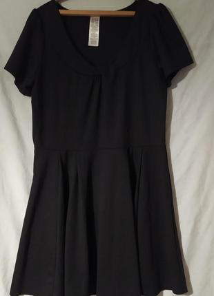 Платье большого размера avon 20-22р.