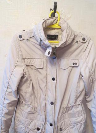 # куртка германия  # р.48