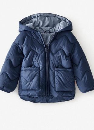Курточка zara 🔥весна-осень