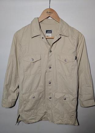Versace куртка рубашка