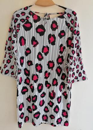 Платье next p m/10