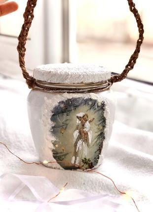 Бутылка для крещенской воды,крещение, бутилка для святої води,водохреща