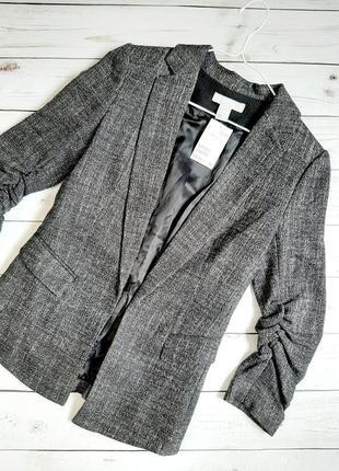 Женский пиджак женский жакет