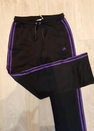 Спортивные штаны sdidas