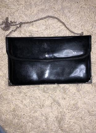 Клатч - конверт