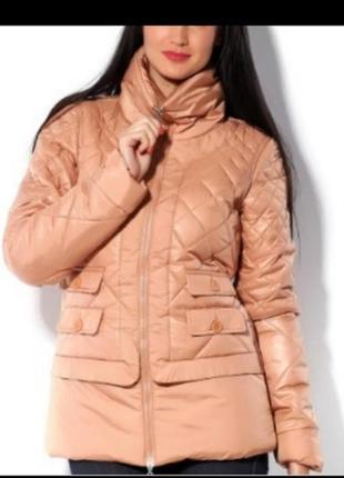 Madoc куртка