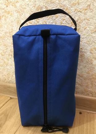Сумка спортивна dunlop (u.s.a сумка спортивная, барсетка)