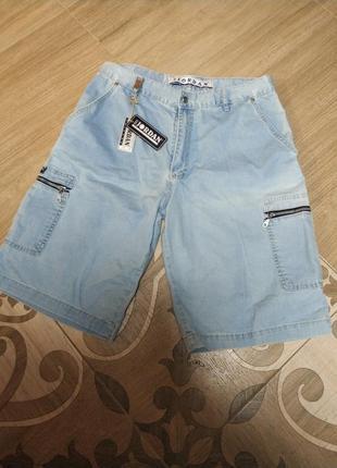 #розвантажуюсь джинсовые шорты