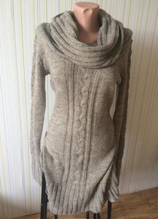 Платье,туника s
