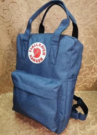Великолепный,качественный рюкзак-сумка по лучшей цене!
