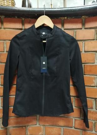 Рубашка-куртка женская g-star raw женская