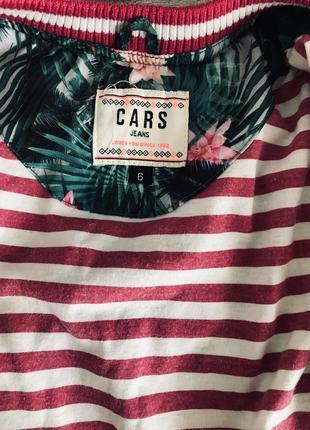 Курточка моднявая cars5 фото