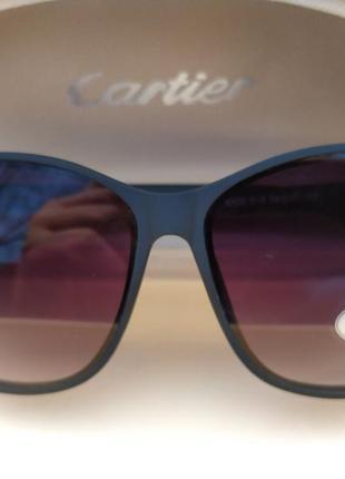 Fendi солнцезащитные очки новая коллекция