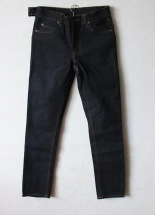 Идеальные джинсы cheap monday новые