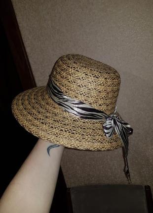 Распродажа шляпы