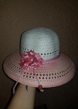 Шляпа распродажа