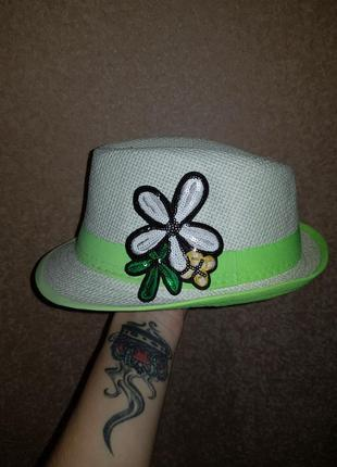 Шляпка челентана распродажа