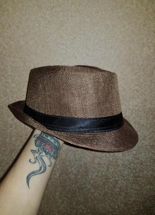 Шляпа челентана распродажа