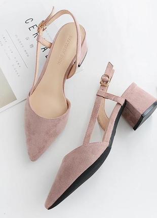 Женские босоножки , туфли, свадебные туфли-лодочки телесного цвета