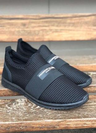 Супер цена! новинка! отличные кроссовки - слипоны . львов. новинка 2020, размер 42, новые