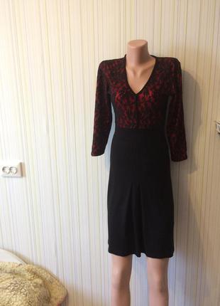 #трикотажное платье#нарядное#mascioni#италия#