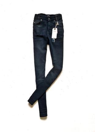 Pull&bear skinny tapered, штаны, мужские джинсы, скинни, оригинал, #розвантажуюсь