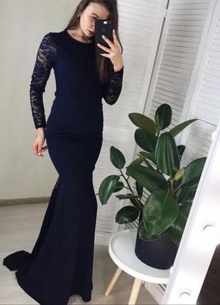 Missguided платтячко