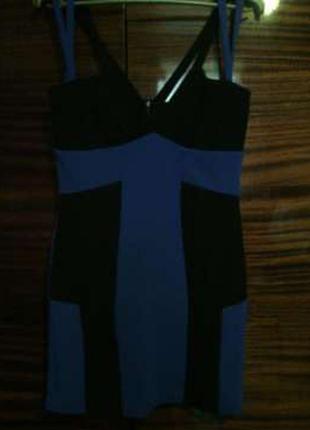 Платье,все дешево