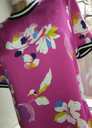 Блузка vero moda2 фото