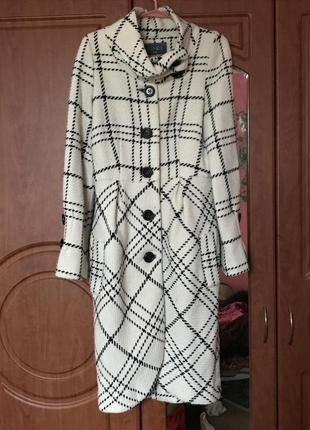 Пальто  rimit