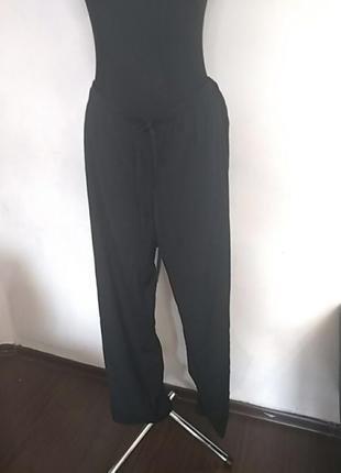 Віскозні брюки 20uk