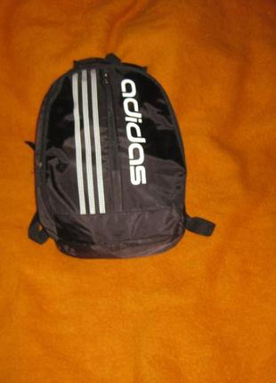 Новый популярный рюкзак для города и спорта, не промокает, 3 отдела