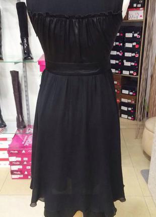 Італія.плаття anna sui .шовк 100%,можливий торг, дивіться всі мої оголошення,є багато цікавого.