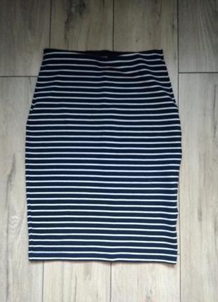 #розвантажуюсь юбка