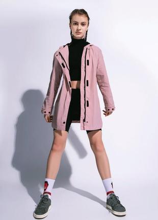Куртка staff spr light