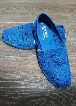 Туфли женские летние.