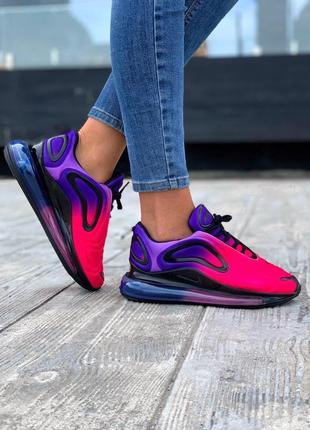 Яркие кроссовки/топ качество