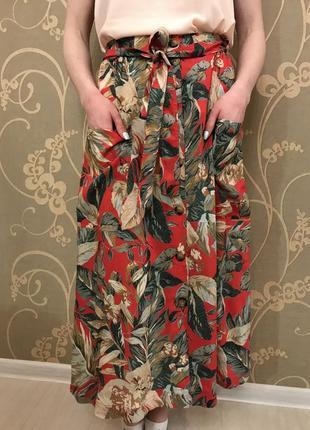Огромный выбор красивых и стильных юбок.