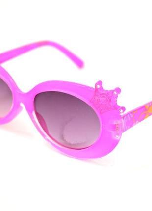 Детские солнцезащитные очки 1317