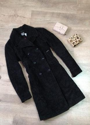 Пальто miss sixty. скидка10%на2вещи!)