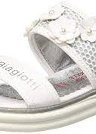 Нарядные стильные модные босоножки.сандалии