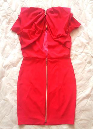 Срочная распродажа. шикарное платье babylon